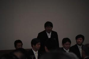 shinnenkoreikai10_2016